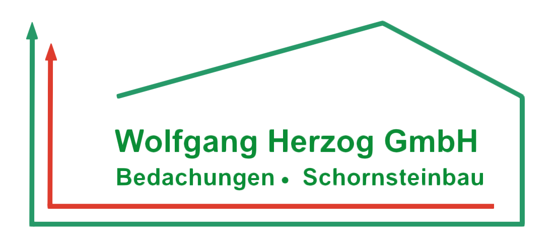 Wolfgang Herzog Dachdeckermeisterbetrieb
